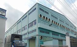 Lắp đặt hệ thống PCCC cho Công ty TNHH FOTAI Việt Nam