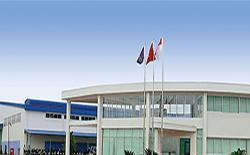Bảo trì hệ thống báo cháy cho Công ty TNHH Công Nghệ In Alliance