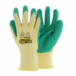 Tên SP:  Găng tay bảo hộ Constructo