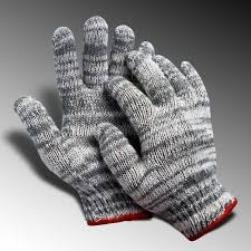 Tên SP: Găng tay len xám