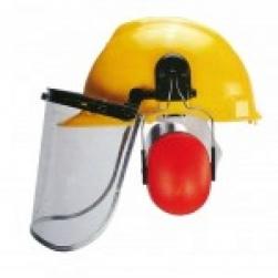 Tên SP:  Bảo vệ thính giác, mặt, đầu KH.297