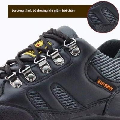 Giày KATI KT029